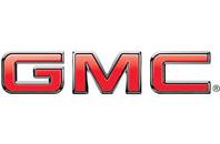 gmc_badge_web