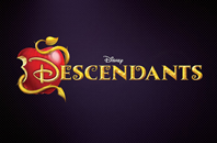 Disneys-Descendants