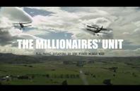 millionaires_unit