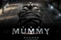 mummyCrop