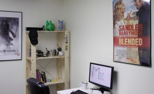 workstation3_scale